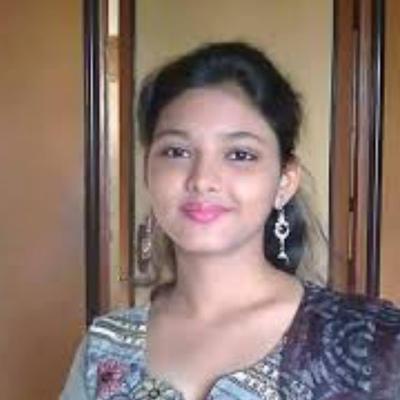 Payal Dev