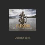 YUKON (signed)