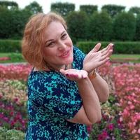 АннаНиколаева