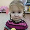 Elena Bazhenova