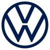 Volkswagen Сигма Моторс