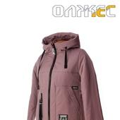 Пальто демисезонное мод.2266