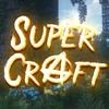 play.super-craft.ru | Сервер Minecraft