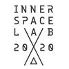 INNER SPACE LABORATORY