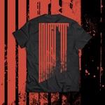 T-shirt / Guillotine