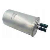 Фильтр топливный 164000884R