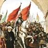 """РИ """"Константинополь: Величие падшего трона"""""""