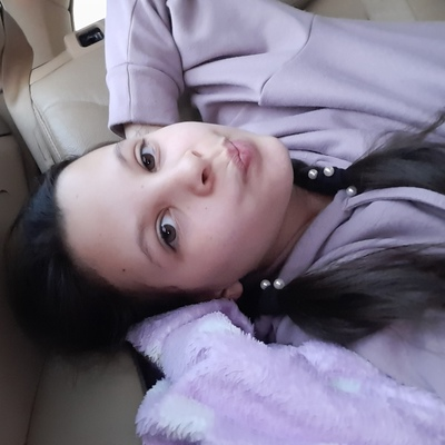 Veronika Logoyskaya