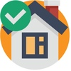 Деревянные дома | Проекты | Тренды