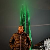 ДмитрийКарев