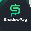 ShadowPay