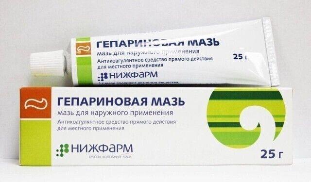 Самые нестандартные и очень эффективные рецепты из аптеки для вашей красоты!
