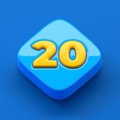 20 часов игрового времени в Playkey