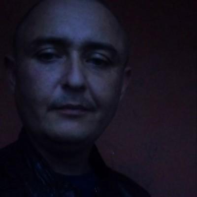 Роман Владимирович, Киев