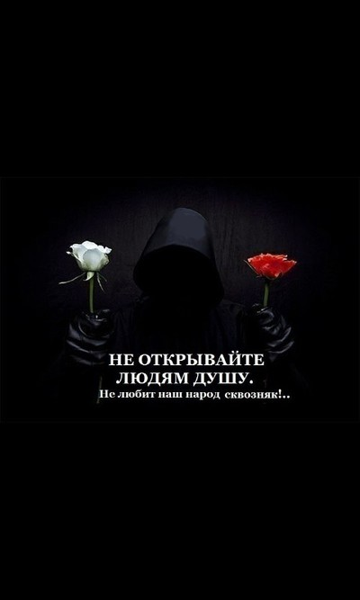 Мавр Желанный, Воронеж