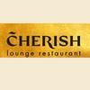 Cherish resto-lounge | Горьковская