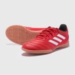 Adidas Copa 20.3 IN SALA J красные