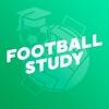Footballstudy | Платформа футбольного развития