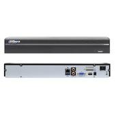 Видеорегистратор сетевой Dahua DHI-NVR4216-4KS2
