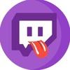 Sliv Twitch слив стримерш и блогерш