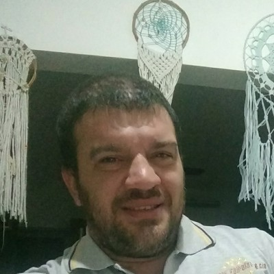 David Carossio