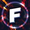 DJFreemont :: Design & Music