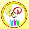 Общественный Совет Детей