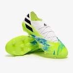 Adidas Nemeziz 19.1 FG EG7325