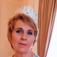 IraBolshakova