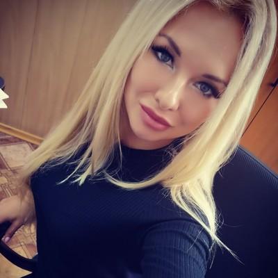Катерина Богданова-Герасимова, Мончегорск