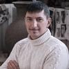 Alexey Zolotov
