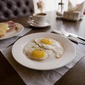 Комплексный завтрак #2