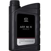 Масло трансмиссионное ATF M-5 Original oil (1л.)