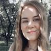 Yulia Zverchikova