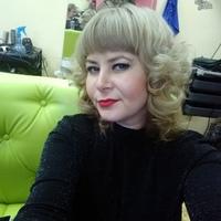 ОльгаКраснова