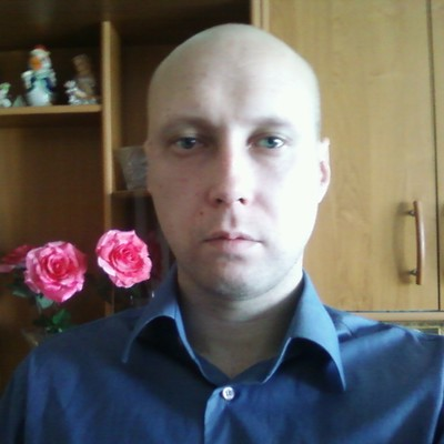 Александр Потемин, Череповец