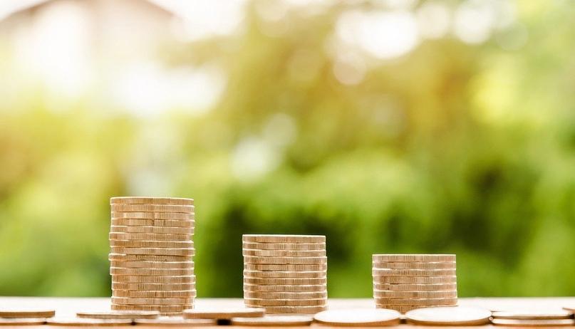 В Оренбурге возбудили дело из-за выплаты работникам фирмы зарплаты ниже минимума
