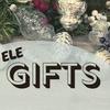Товары для творчества и подарки. Ele Gifts