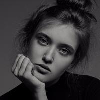 Полина Зиновьева