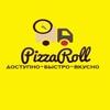 Доставка роллов и пиццы в Саратове | PizzaRoll