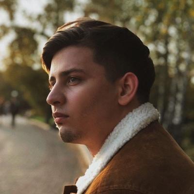 Алексей Горбунов, Барнаул
