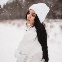 МаргаритаОлиферович