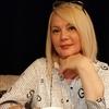 Natalya Grokhotova