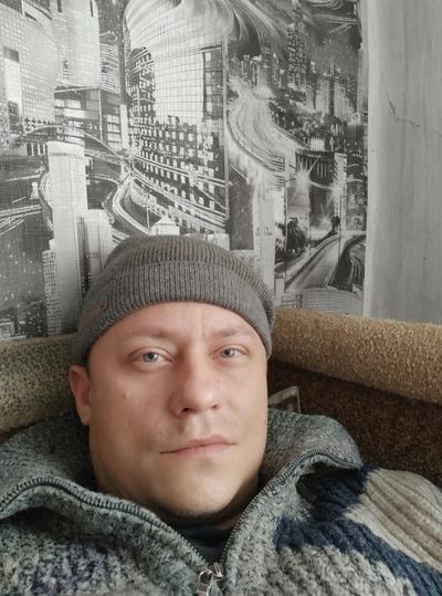 Crsed Stas, Алматы