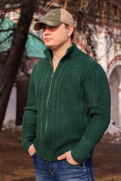 Дмитрий Зенцов, Барнаул