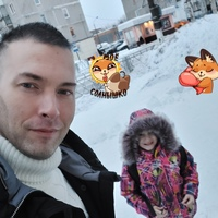АлександрБухало