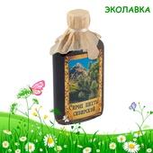 Сироп пихты сибирской 250 мл