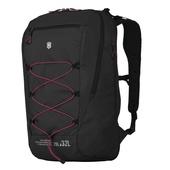 Рюкзак для активного отдыха VICTORINOX 606905 (под заказ, цена по запросу)