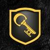 Ассоциация охранных агентств «СВОИ»