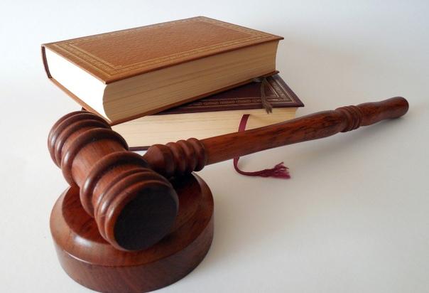 Суд предложил насильнику жениться на жертве, чтобы избежать...